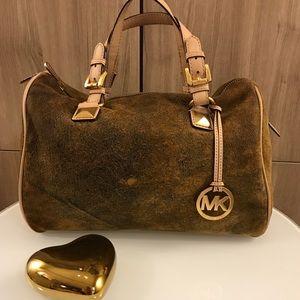 Michael Kors Autentic bag 💼 unique bag